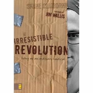 irresistiblerevolution