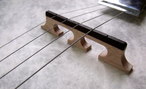 banjo-21171_1280